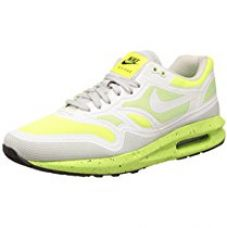 Buy Nike Men's Running Shoes from Amazon