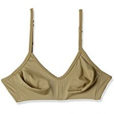Buy Lovable Soft Cup Bra from Amazon