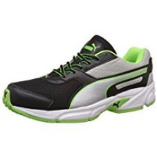 Flat 57% off on Puma Men's Running Shoes