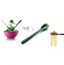 Pasta  Salad Server Tongs for Rs. 1,499
