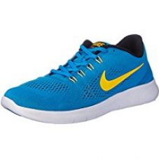 Buy Nike Men's Free Rn Running Shoes from Amazon