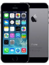 Flat 31% off on Apple iPhone 5S (16 GB, Silver)