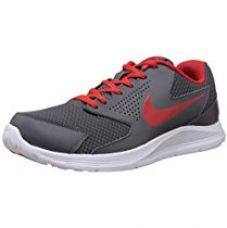 Buy Nike Men's Cp Trainer 2 Outdoor Multisport Training Shoes from Amazon