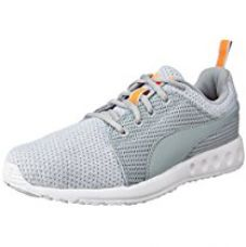 Buy Puma Women's Carson Ripstop Wn's Idp Running Shoes from Amazon