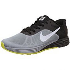 Buy Nike Men's Lunarglide 6 Running Shoes from Amazon