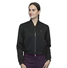 Buy Reebok Classics Women's Sweatshirt from Amazon