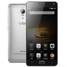 Lenovo VIBE P1A42 - 32GB for Rs. 8,489