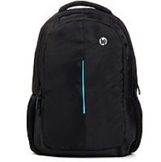 Flat 80% off on New HP Laptop Bag / Backpack For 15.6 Laptops