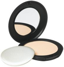 Buy Revlon ColorStay Pressed Powder, Light 820, 0.3 Ounce from Amazon