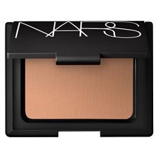 Nars Pressed Powder - # Mountain 8g for Rs. 4,035