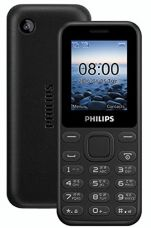 Buy Philips E105 (Black) from Amazon
