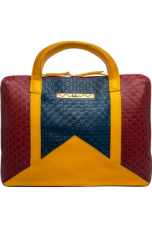 Buy X HOLIIWomens Laptop Bag    HOLII Womens Laptop Bag    ...       Rs 3695 Rs 2587  (30% Off)         Size: FS from ShoppersStop