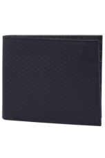 Buy X LIFEMens 1 Fold Leather Wallet    LIFE Mens 1 Fold Leather Wallet    ...       Rs 999 Rs 500  (50% Off)         Size: FS from ShoppersStop