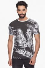 Get 50% off on X VETTORIO FRATINIMens Short Sleeves Round Neck Slim Fit Printed T-Shirt    VETTORIO FRATINI Mens Short Sleeves Round Neck Slim Fit Printed T-Shirt    ...       Rs 1399 Rs 700  (50% Off)         Size: M, L, XL, XXL