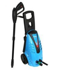Buy CUMI - CCW 90 Home & Car Pressure Washer from SnapDeal