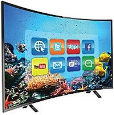 Flat 51% off on Welltech Curved Smart 32 Inch Full HD Led Tv- CU32S1
