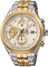 Buy Casio ED426 Edifice Watch  - For Men from Flipkart