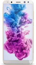Honor 9i (Prestige Gold, 64 GB)  (4 GB RAM) for Rs. 19,649