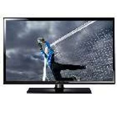 Buy Samsung 32FH4003 81cm (32inch) LED TV for Rs. 23,400