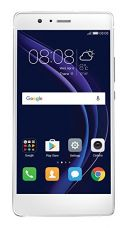 Honor 8 Smart (White, 16GB) for Rs. 9,999