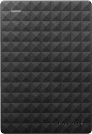 Buy Seagate 4 TB Wired External Hard Disk Drive(Black) from Flipkart