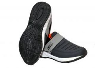 Reelax Sports Shoes For Men for Rs. 490