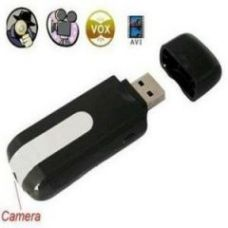 Get 71% off on Spy Dvr Camera Pen Drive Video Camera 32gb Expendable