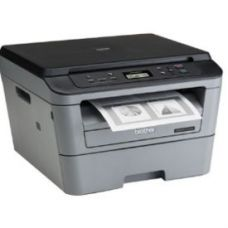 Get 4% off on Brother All-in-One DCP-L2520D Laser Printer, grey black