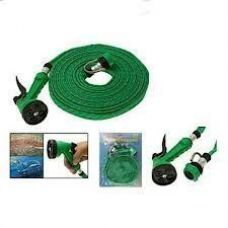 Buy Spray Gun With 10m Length High Pressure Water Pipe Hose Clean Wash Car/gard from Rediff