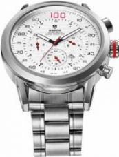Buy Weide Wh3311-4c Analog Watch from Rediff