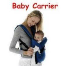 Get 35% off on Stylish And Good Quality Of Two Way Useful Baby Carrier