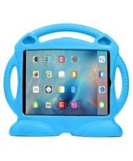 Buy Baby Oodles Engine Face iPad Case - Blue from FirstCry