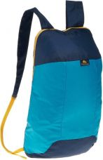 Get 50% off on Quechua Arpenaz 10 L Backpack  (Blue)