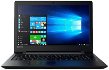 Lenovo Ideapad 110 80T70015IH 15.6-inch Laptop (Pentium N3710/4GB/1TB/DOS/Integrated Graphics) for Rs. 26,790