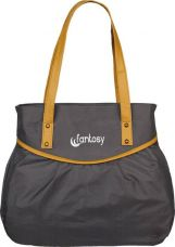 Buy Fantosy Shoulder Bag  (Multicolor) from Flipkart
