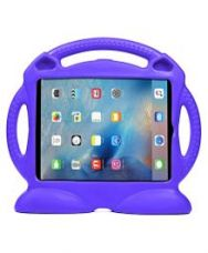 Baby Oodles Engine Face iPad Case - Purple for Rs. 911