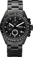 Get 24% off on Fossil CH2601 Watch  - For Men
