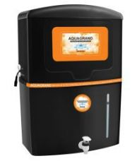 Buy Aquagrand Advanced 15 Ltr ROUVUF Water Purifier from SnapDeal