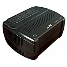APC Back-UPS BE700Y-IND 700VA UPS (Black) for Rs. 6,000