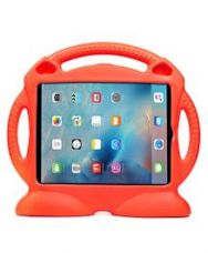 Get 25% off on Baby Oodles Engine Face iPad Case - Red