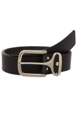 Get 50% off on X LIFE Mens Casual Leather Belt