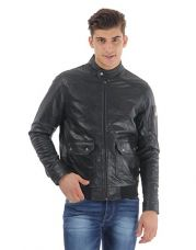 Buy US Polo Association Men Casual Jackets from Amazon