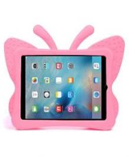 Baby Oodles Butterfly Shaped iPad Case - Pink for Rs. 899