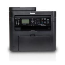 Canon imageCLASS MF244dw Printer for Rs. 16,599