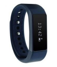 Buy Iwown i5 Plus Bluetooth Fitband Smart Watch Fitness Tracker Band Android iPhone from SnapDeal