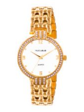 Women Analogue Watch for Rs. 1100