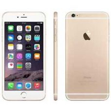 Apple iPhone 6 Plus 64GB 1GB Gold for Rs. 33,990
