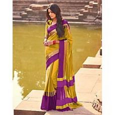 Get 74% off on INDIAN BEAUTY PRESENT BEAUTIFUL BOLLYWOOD DESIGNER PARTY WEAR SAREE ( ALL COLOR AVAILABLE)