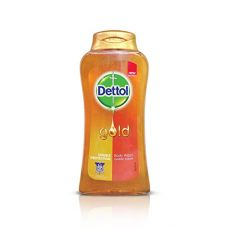 Dettol Bodywash - 250 ml (Classic Clean) for Rs. 185