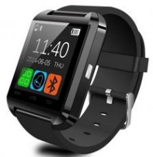 Vizio V8 Smart Watch for Rs. 799